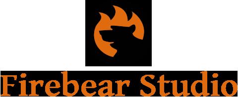 Firebear Studio