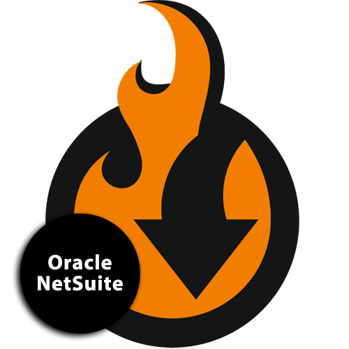 Oracle NetSuite integration add-on for Magento 2