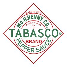 Firebear Import customer Tabasco