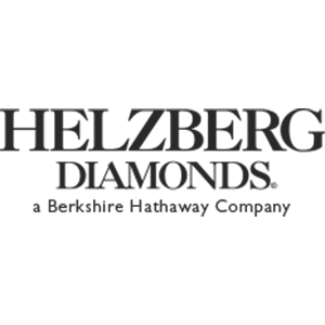 Firebear Import customer Helzberg Diamonds