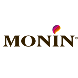 Firebear Import customer Monin