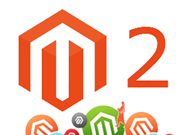 Must have Magento 2 extensions read