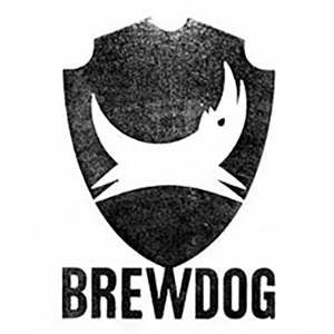 Firebear Import customer Brewdog