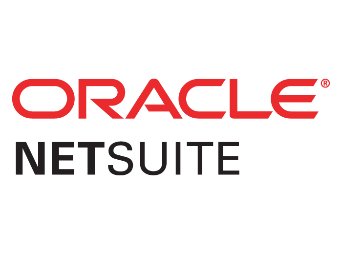 Magento 2 Oracle NetSuite integration and connector blog post