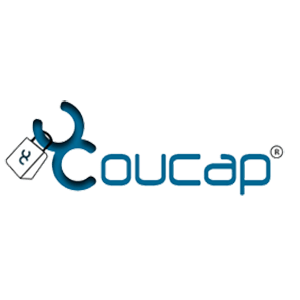 Firebear Import customer Coucap