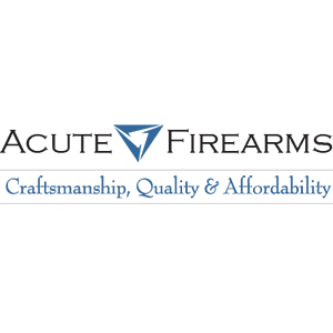 Firebear Import customer Acutefirearms