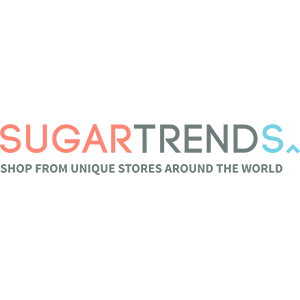 Firebear Import customer Sugartrends