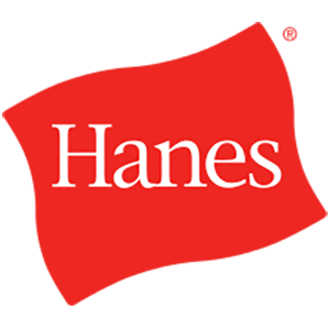 Firebear Import customer Hanes