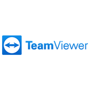 Firebear Import customer TeamViewer