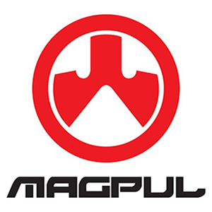 Firebear Import customer Magpul