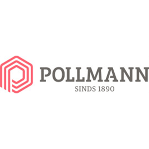 Firebear Import customer Pollman