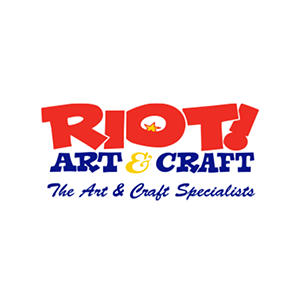 Firebear Import customer Riot Art Craft