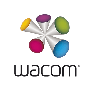 Firebear Import customer Wacom