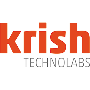Firebear Studio partner Krish