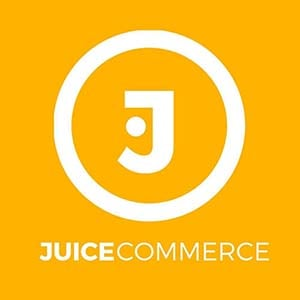 Firebear Studio partner Juice Commerce