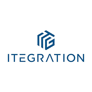 Firebear Studio partner Itegration