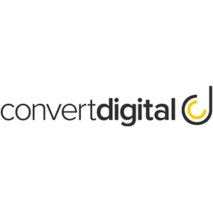 Firebear Studio partner Convert Digital