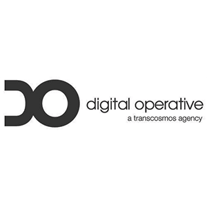 Firebear Studio partner Digital Operative