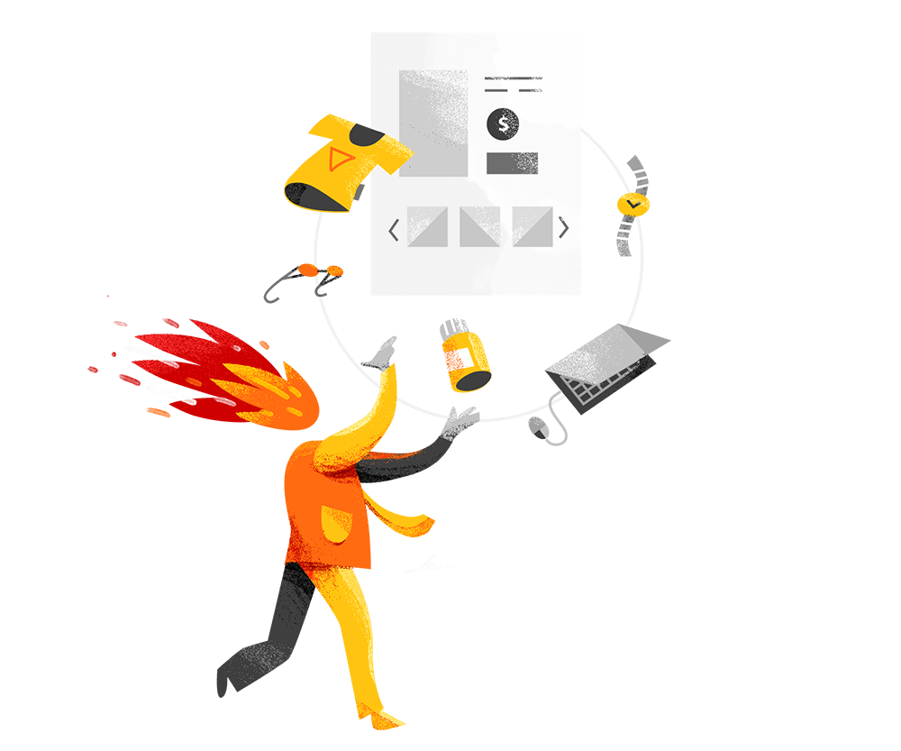 Firebear Studio Magento 2 extension development agency