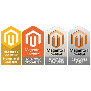 Firebear Magento certified developers