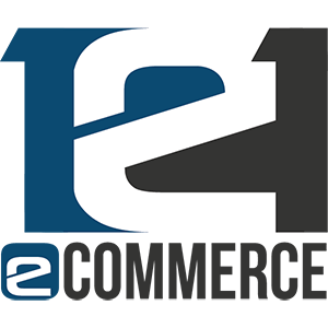 Firebear Studio partner 121 Commerce