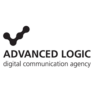 Firebear Studio partner Advanced Logic