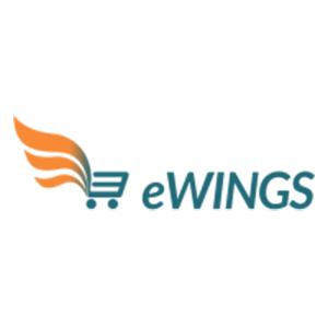Firebear Studio partner eWings