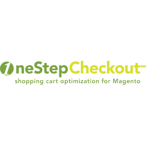 Firebear Studio partner One Step Checkout