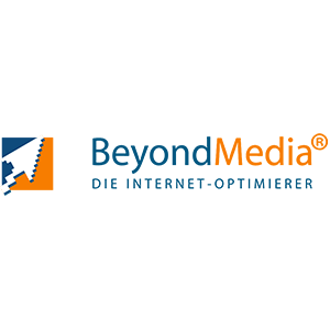 Firebear Studio partner Beyond Media