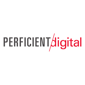 Firebear Studio partner Perficent Digital