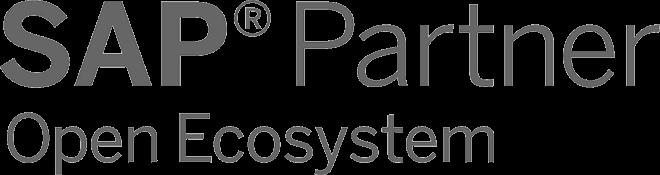 SAP partner ecosystem